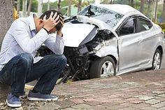 Conheça o seguro de carro mais barato do Brasil! #CarAccidentInsurance