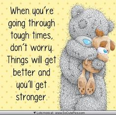 1000+ images about **Tatty Teddy** on Pinterest | Graphics, Blue ...