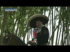 """video de cancion """"por las misericordias"""" de Guillermo Devia"""