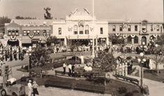 Disneyland Secrets | Disney Insider