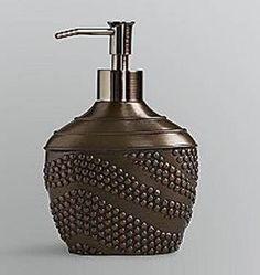 Kardashian Kollection Lotion Pump