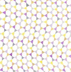 pattern | HELENA LESLIE