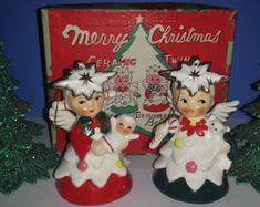 321656469a9 79 Best Vintage Angels images