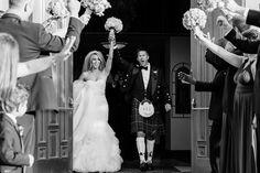 Real Wedding: Sabrina and Bancroft   Real Weddings   Washingtonian