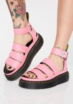 DrMartens SandalsEileen ImagesDr 13 Best Sandals VMSUzp