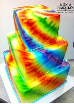 22 Best King S Hawaiian Specialty Cakes Images On Pinterest