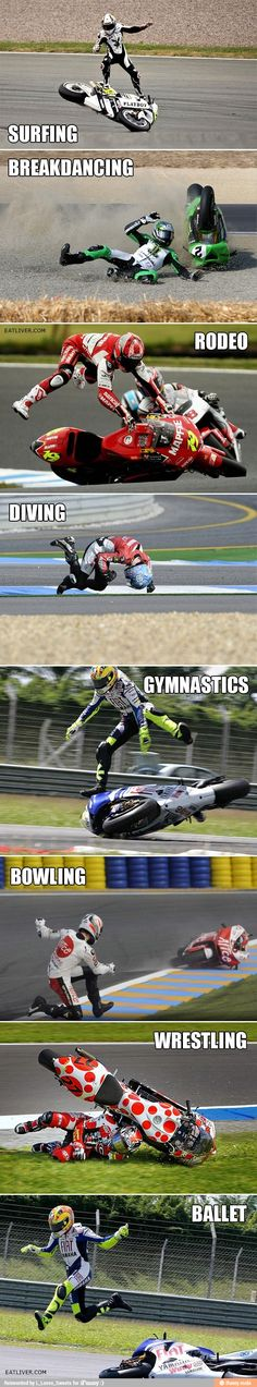Trendy motorcycle for women meme ideas Trendy Meme Ideen für Damen # Motorrad Funny Car Memes, Crazy Funny Memes, Really Funny Memes, Stupid Funny Memes, Funny Laugh, Wtf Funny, Funny Relatable Memes, Hilarious, Funny Memes