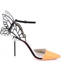 Afbeeldingsresultaat voor d'orsay shoes pinterest