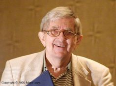 4/13/2012-Actor Mr. Jonathan Frid dies from complications associated from a fall. He was 87.