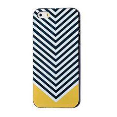 EUR € 1.99 - cas dur de modèle aztèque pour iPhone 4 / 4S, livraison gratuite pour tout gadget!