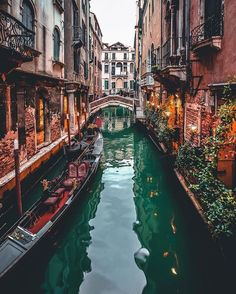 beautiful places to visit beautiful places . beautiful places to travel . beautiful places in the world . beautiful places in india . beautiful places to visit . beautiful places in the us . Beautiful Places To Travel, Cool Places To Visit, Places To Go, Good Places To Travel, Amazing Places, Cities In Italy, Places In Italy, New Travel, Italy Travel