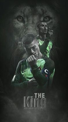 Photo by - Awesome cristiano ronaldo Images on PicsArt - Cristiano Ronaldo 7, Cr7 Ronaldo, Ronaldo Soccer, Ronaldo Videos, Ronaldo Photos, Cristiano Ronaldo Hd Wallpapers, Lionel Messi Wallpapers, Messi And Ronaldo Wallpaper, Juventus Fc