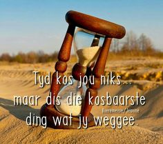 Afrikaanse Quotes, Moving Forward, Life Quotes, Qoutes, Favorite Quotes, Verses, Poems, Lyrics, Things To Think About