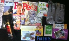 MAIL CALL! What freebies have you receive recently? This is my freebies for the past week. Need help getting freebies? Be sure to check out this article. http://www.freebiequeen13.net/tips-on-getting-freebies.html