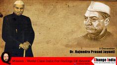 Rajendra Prasad, World Class, Festivals, Revolution, Feelings, Movies, Movie Posters, Films, Film Poster