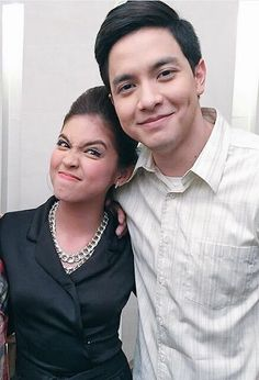 Alden and Maine ♡ Maine Mendoza, Alden Richards, Pinoy, Embedded Image Permalink, How To Relieve Stress, Hashtags, Singer, Actresses, Actors