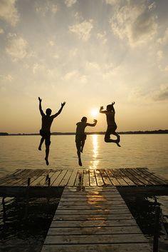Ahhhh summer! | Flickr – Compartilhamento de fotos!