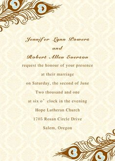 Retirement Party Invitation Printable  Invitations Card By