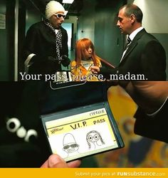 Mr bean is awesome