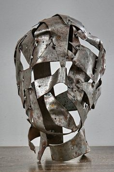 head sculpture - Google-søk