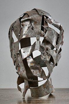 head sculpture - Google-søk