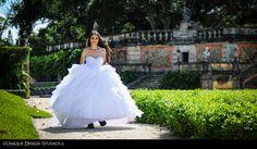 Miami Quince photography-photographers-miami-south florida-sweet sixteen-senior-photographers-teen-vizcaya-06