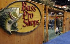 Bass Pro Shops coming to Exit 74 area of Bristol, Tenn.