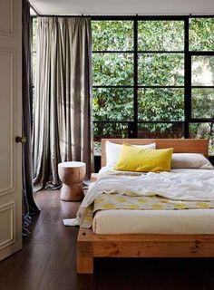 33 Best Bed Design Images In 2014 Bed Bed Frame Wood Beds