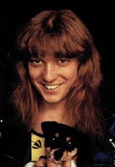 http://coco--sweet.tumblr.com/tagged/Steve Priest/page/3