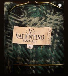 Carolyn Bessette Kennedy, Valentino, Monogram, Michael Kors, Boutique, Pattern, Bags, Fashion, Handbags