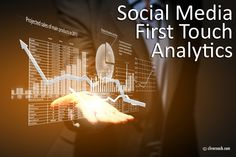 Are you missing out on ROI by not giving social media first touch credit for conversions?   Learn how to use first touch attribution to give social media credit for conversions and ROI. What gets measured gets improved. It is simple to show first touch attribution for social media in Abode analytics or Google Analytics. Here's how...