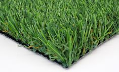 ProPLAY Plus-69st® Synthetic Turf Material Specifications | ArtificialTurfSupply.com