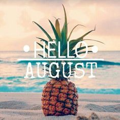 Hello August Photos, Hello August Quotes, Hello August Sayings, Hello August Wallpaper, Welcome August Images August Birthday, Birthday Month, Birthday Pins, Happy Birthday, Birthday Wishes, Days And Months, Months In A Year, Seasons Months, 18 Days