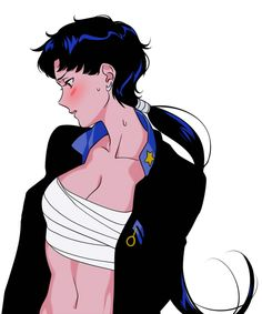 Sailor Moon Tumblr, Sailor Moon Stars, Sailor Moon Usagi, Sailor Jupiter, Sailor Moon Crystal, Sailor Venus, Stars And Moon, Sailor Moom, Sailor Mercury