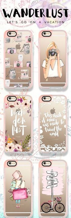 Cell Phone Cases - It so cute - Welcome to the Cell Phone Cases Store, where you'll find great prices on a wide range of different cases for your cell phone (IPhone - Samsung) #iphone6case,