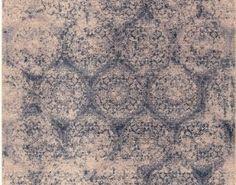 DYWAN OSTA CARPETS BELIZE 72413 920 http://www.kochamydywany.pl/dywan-osta-carpets-belize-72413-920-we%C5%82na