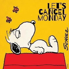 Image uploaded by Snoopy. Find images and videos about monday and snoopy on We Heart It - the app to get lost in what you love. Snoopy Love, Snoopy And Woodstock, Snoopy Images, Snoopy Pictures, Funny Pictures, Funny Pics, Peanuts Images, Funny Stuff, Funny Drunk