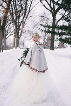 capa fashion boda