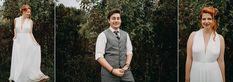 Chef Jackets, Wedding Photography, Coat, Fashion, Moda, Sewing Coat, Fashion Styles, Peacoats, Wedding Photos