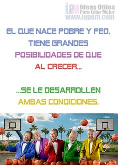 Frases Les Luthiers 5