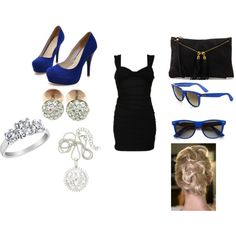 """jenna's"" by pamela-308 on Polyvore"