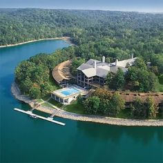 Looking for lodging, camping, special events, great food? You'll find it at Lake Barkley State Resort Park in Cadiz, Kentucky! Wonderful Places, Beautiful Places, Beautiful Scenery, Beautiful Beach, Amazing Places, Beautiful Landscapes, Beautiful Homes, Beautiful Pictures, Places To Travel