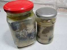 Preserving Food, Omega 3, Mai, Preserves, Mason Jars, Canning, Youtube, Food Storage, Home Canning