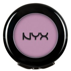 Pin for Later: 14 NYX Products Every Makeup Junkie Should Own Hot Singles Eye Shadow Nyx Makeup, Makeup Tips, Makeup Ideas, Best Nyx Products, Free Products, Beauty Skin, Beauty Makeup, Nyc Cosmetics, Hair Romance
