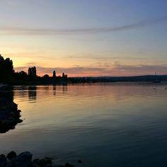 Zserbógolyó - a legegyszerűbb recept perc munkával) - csakapuffin. Budapest, Marvel, Celestial, Outdoor, Instagram, Outdoors, Outdoor Games, The Great Outdoors