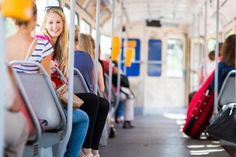 That person you often see on the bus? Scientists are pinpointing exactly how often you're running into them. Bus Fare, Interpersonal Communication, Kaiserslautern, Land Use, Photo Work, Our Life, Baby Strollers, The Neighbourhood, Germany