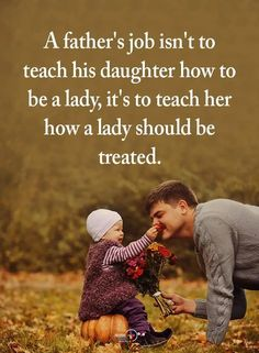 Daughter Quotes In Hindi, Father Daughter Love Quotes, Daddy Quotes, Father Daughter Relationship, Fathers Love, Cherish Quotes, Daughter Poems, Sister Quotes, Family Quotes