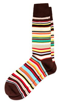 Men's Clothing Hard-Working Bnwt Genuine Paul Smith Mens Socks Up-To-Date Styling
