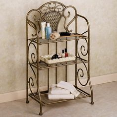 Cheap shoe rack bench, Buy Quality shoe stink directly from China rack clothes Suppliers: 1___
