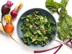 Eat Pretty: Spring Detox with Jolene Hart, Week 1 | Free People Blog #freepeople